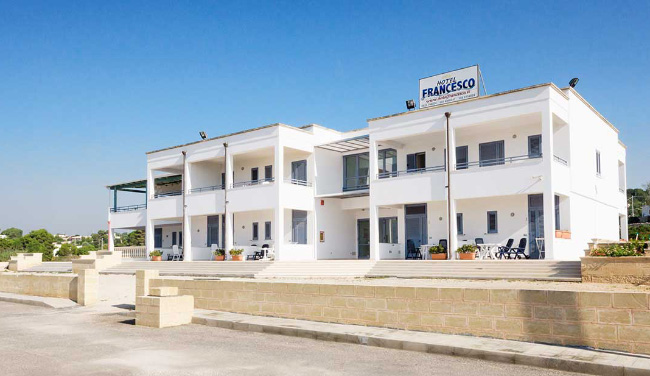 hotel-francesco-salento-3