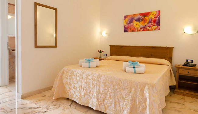 hotel-francesco-salento-4